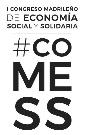 #COMESS